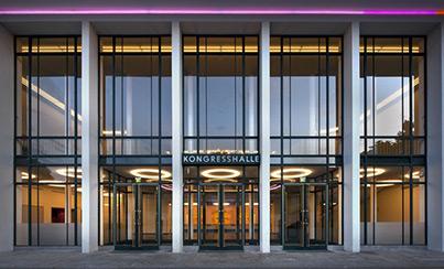 Hip_AlteKongresshalle_CR_Edith-Haberland-Wagner-Stiftung-1
