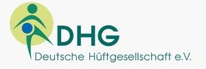 DHG_Logo_300x100
