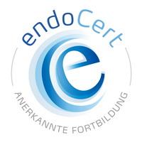 endocert_logofortbildung_RGB