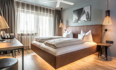 hip20.Hotel_Bavaria2